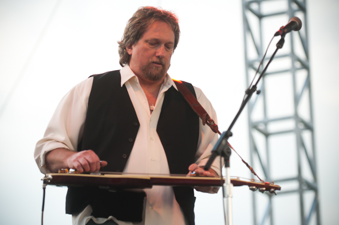 Jerry Douglas